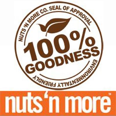 nuts-n-more-1-.jpg